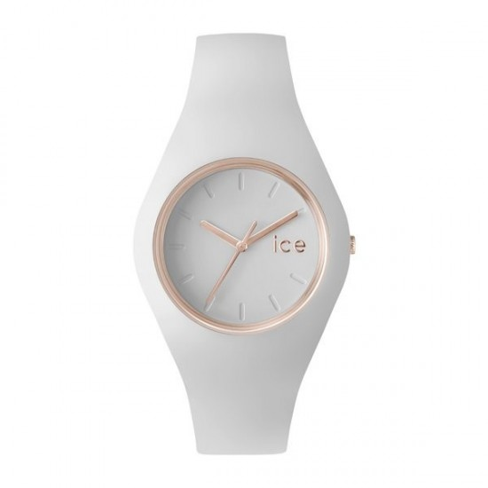 Montre ICE WATCH 000978