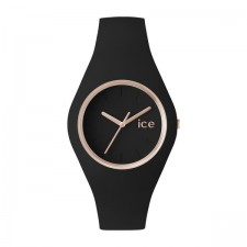 MONTRE ICE WATCH 000980