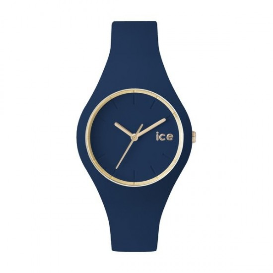 Montre ICE WATCH 001055