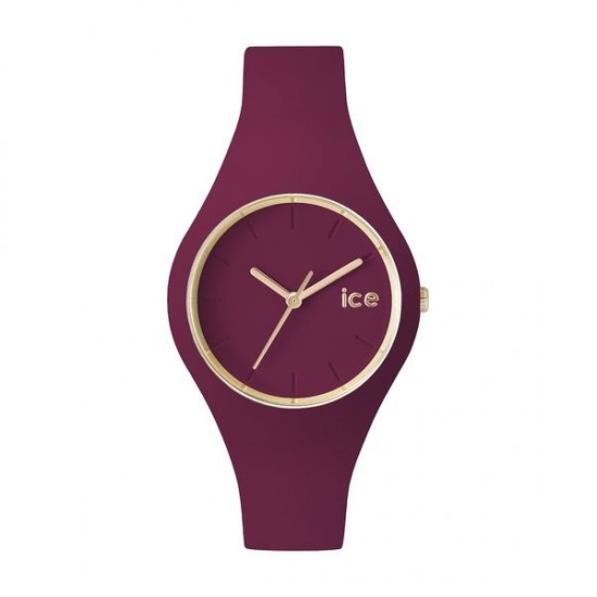 Montre ICE WATCH 001056