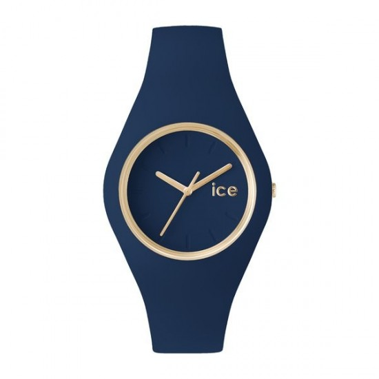 Montre ICE WATCH 001059