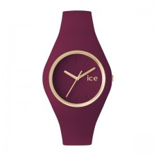 MONTRE ICE WATCH 001060