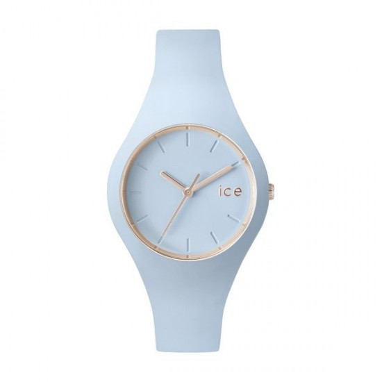 Montre ICE WATCH 001063