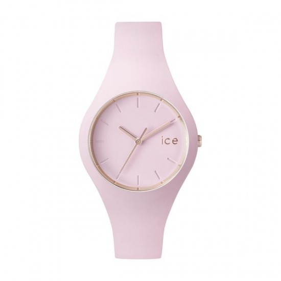 Montre ICE WATCH 001065