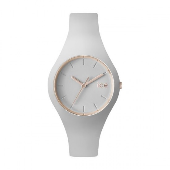 Montre ICE WATCH 001066