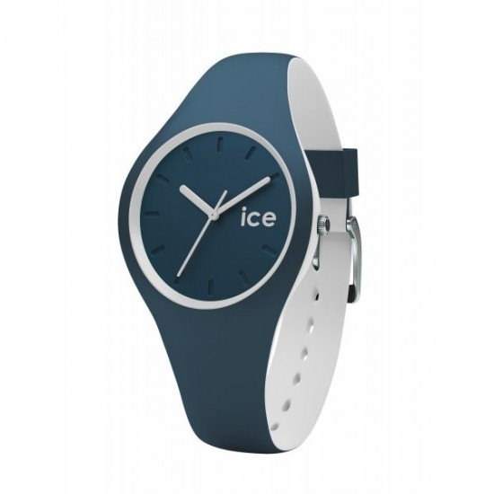 Montre ICE WATCH 001487