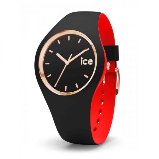Montre ICE WATCH 007226