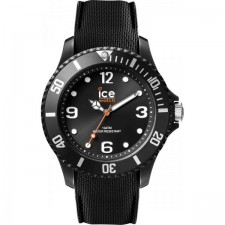 MONTRE ICE WATCH 007265