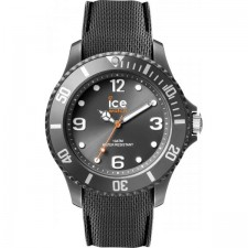 MONTRE ICE WATCH 007268