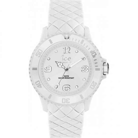 Montre ICE WATCH 007269