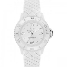 MONTRE ICE WATCH 007275