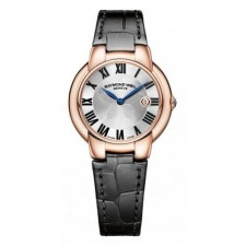 MONTRE R.WEIL JASMIN ROSE 5229-PC5-01659