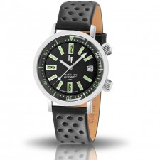 MONTRE LIP NAUTIC-SKI 671500