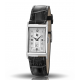 MONTRE LIP CHURCHILL 671000