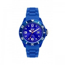 MONTRE ICE WATCH 000125