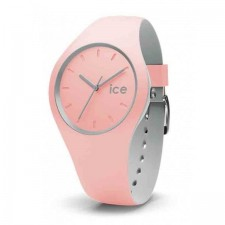 MONTRE ICE WATCH 012971