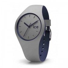 MONTRE ICE WATCH 012974