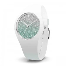 MONTRE ICE WATCH 013426