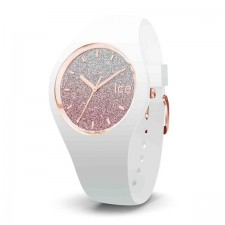 MONTRE ICE WATCH 013427