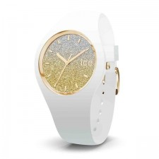MONTRE ICE WATCH 013428