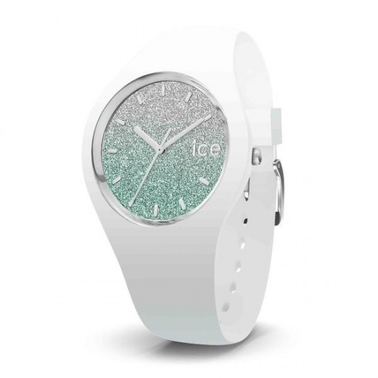 MONTRE ICE WATCH 013430