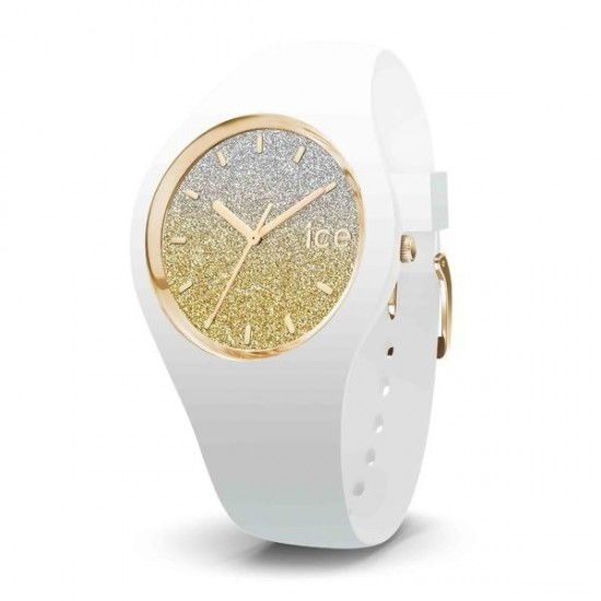 MONTRE ICE WATCH 013432