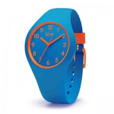 MONTRE ICE WATCH 014428