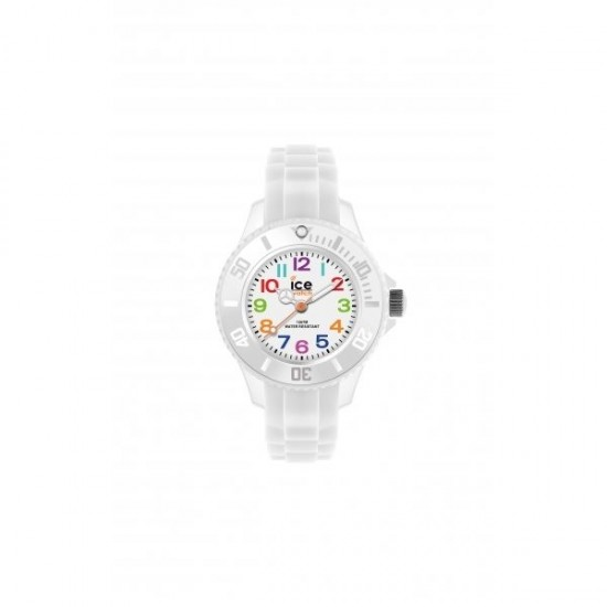 MONTRE ICE WATCH 000744