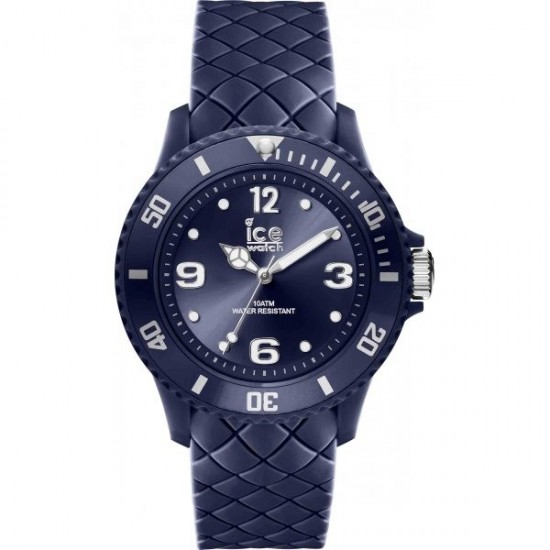 MONTRE ICE WATCH 007270